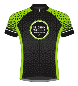 green-jersey-front-2016