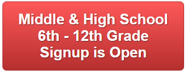 2019-middle-high-school-signup-button